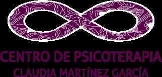 Psicología Tenerife Sur